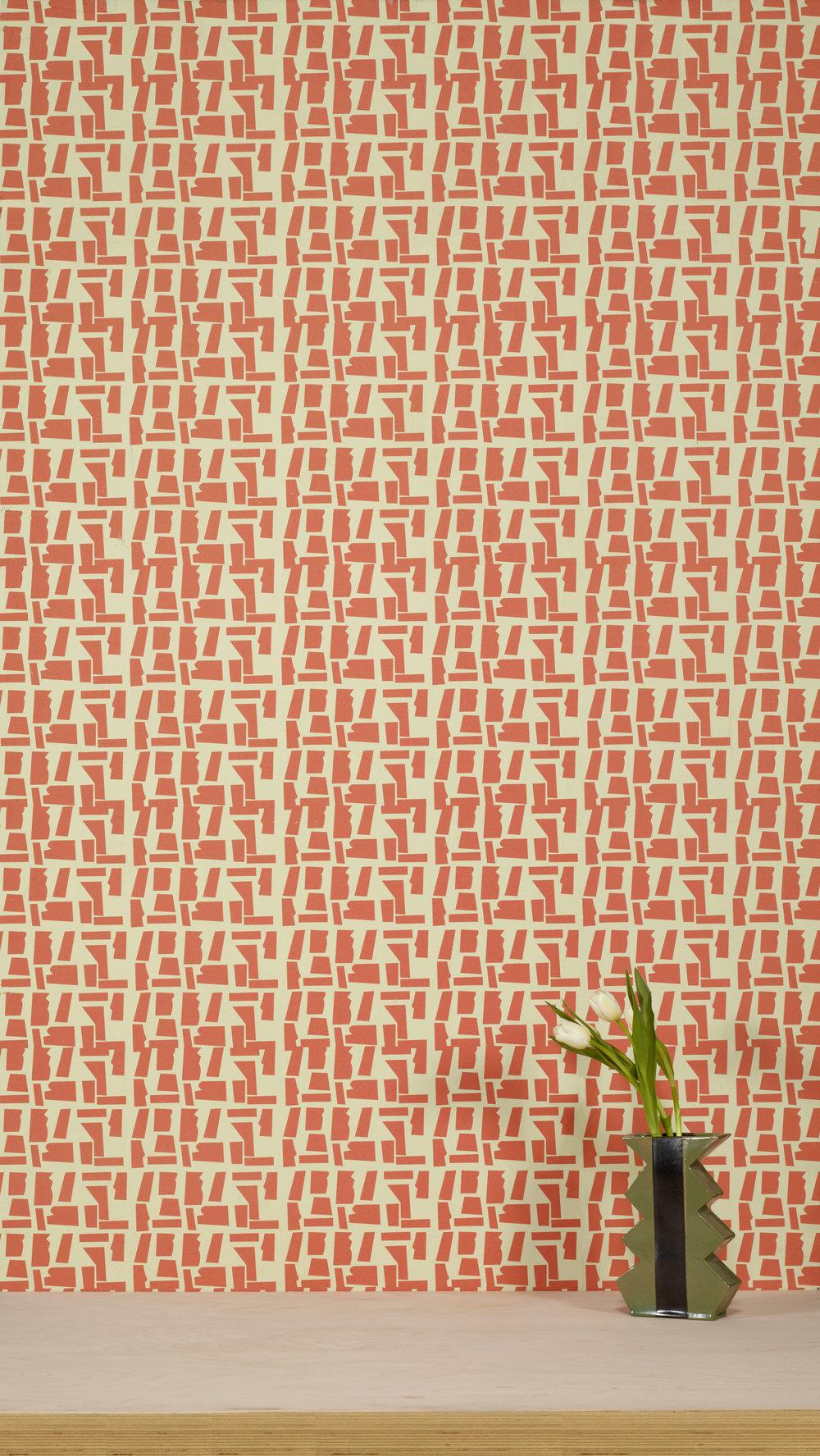 wolfum rana orange 2 wallpaper.jpg