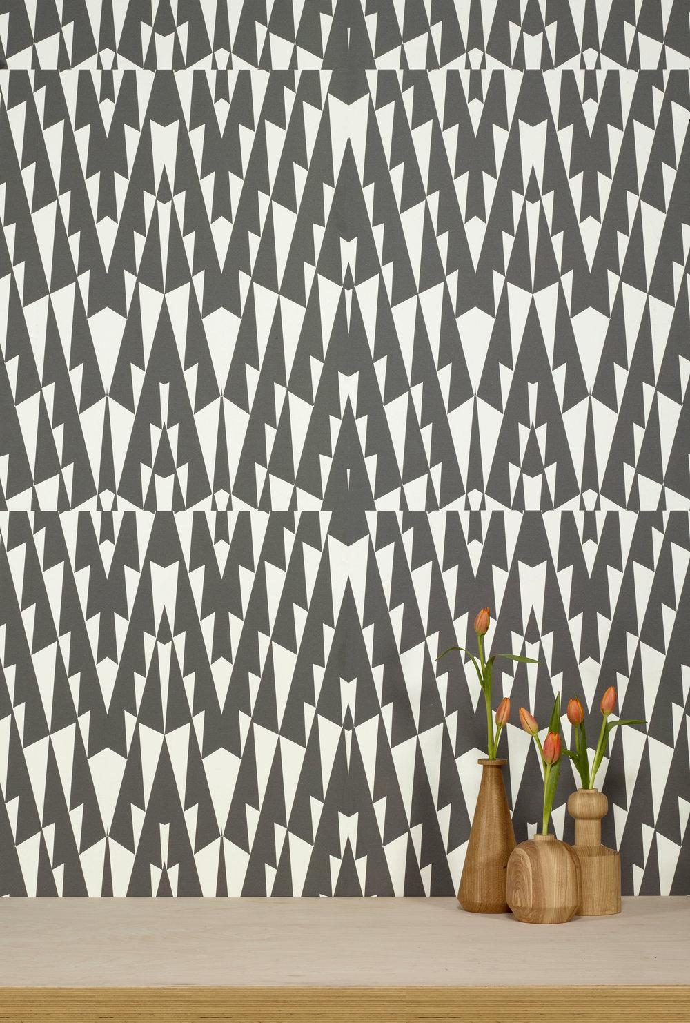 wolfum triangle black wallpaper.jpg