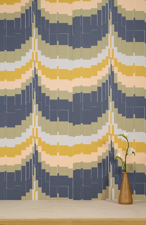 wolfum zag zig blue wallpaper.jpg