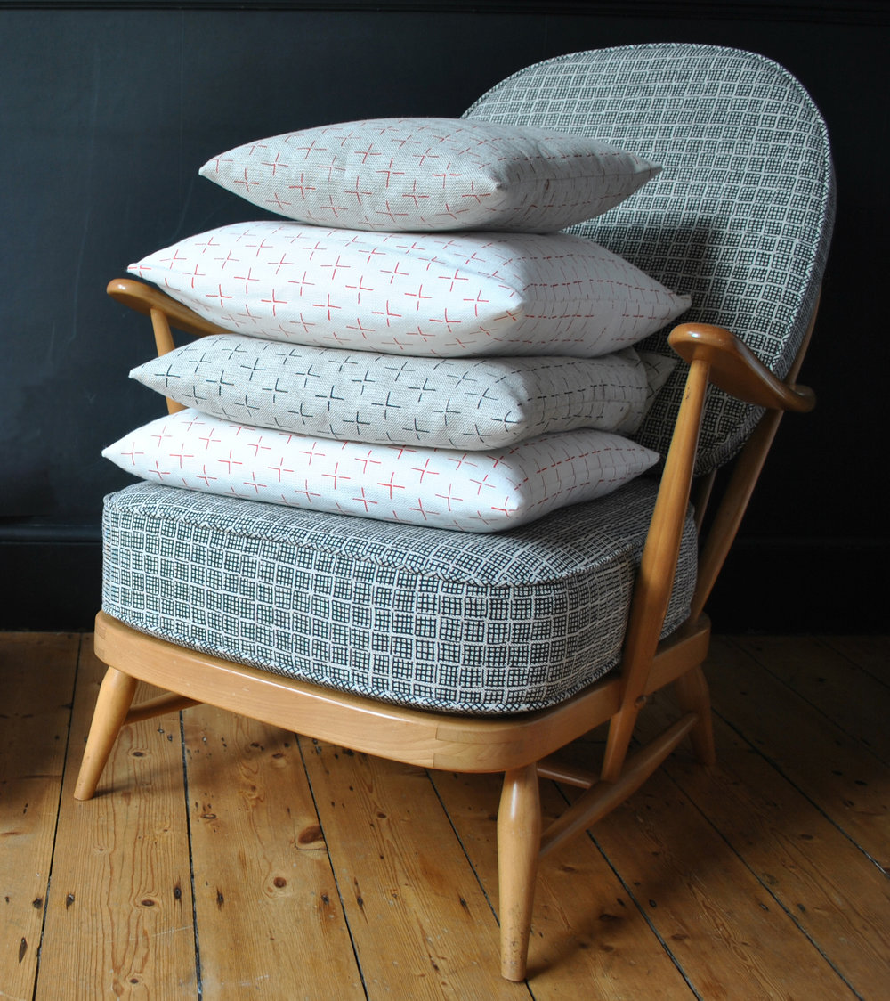 Brockley_Cross_cushions.jpg