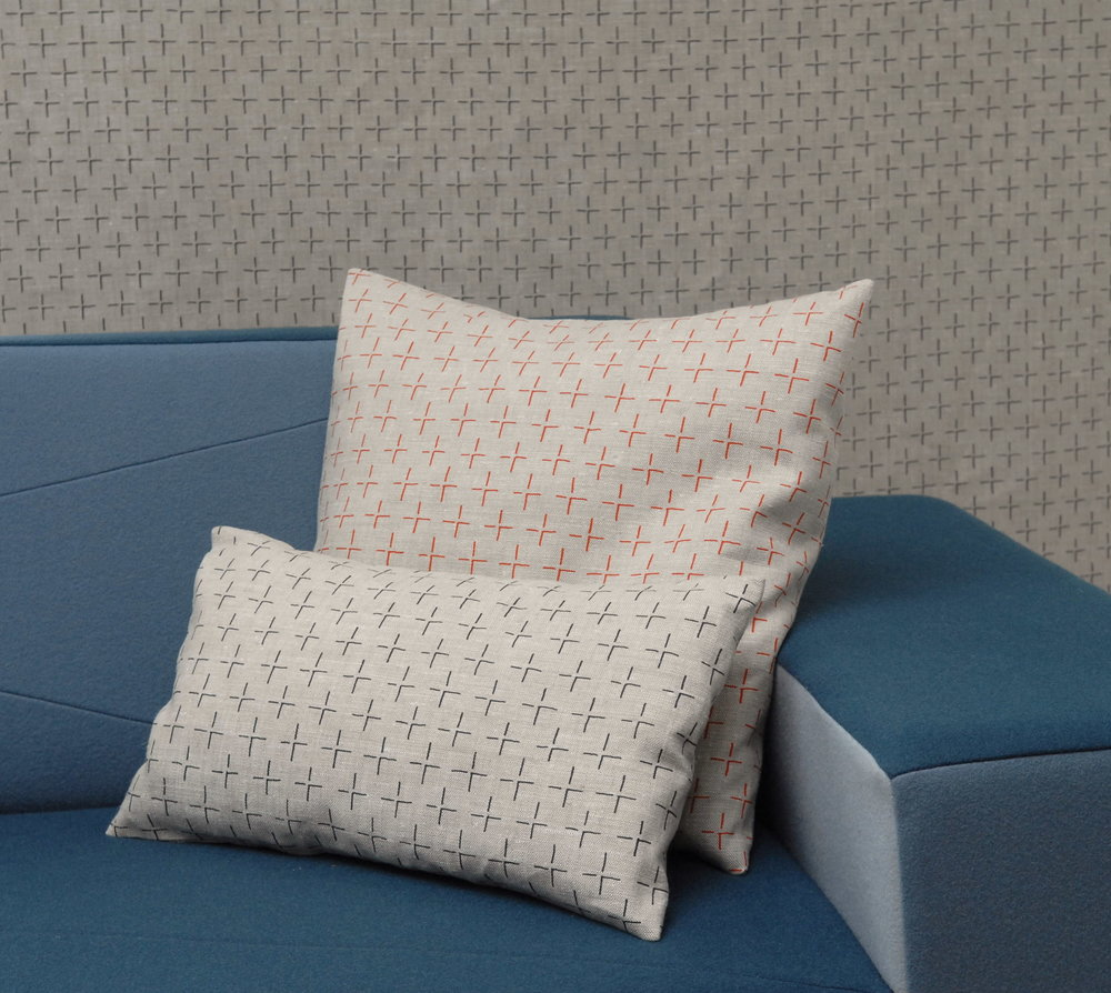 Brockley_Cross_cushions_curtain.JPG
