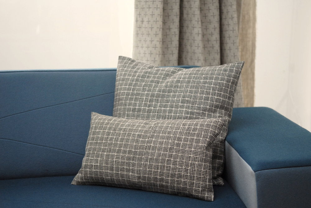 Ivor_cushions_Brockley_Cross_curtain2.JPG