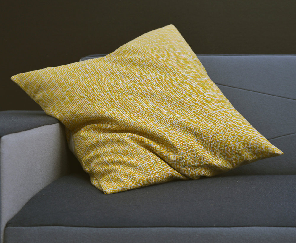Ivor_yellow_cushion.jpg