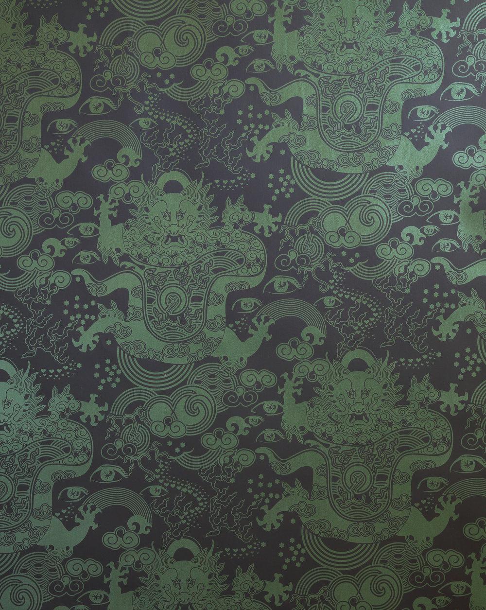 Celestial Dragon Super Green.jpg