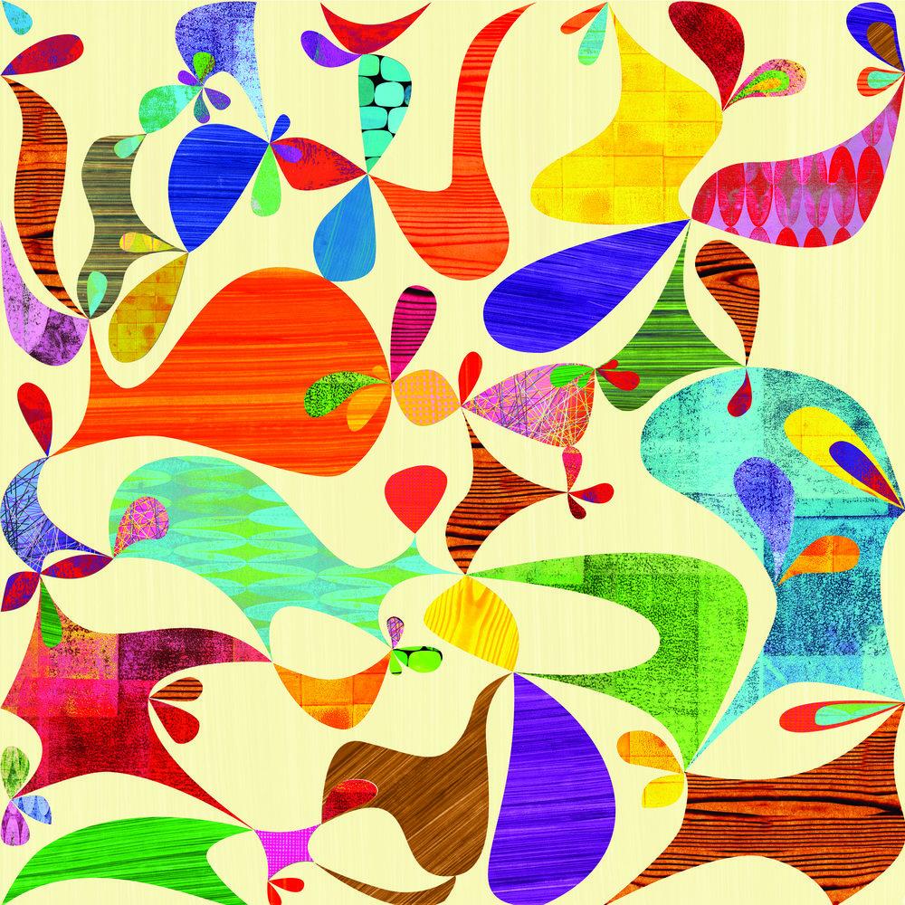 Cocobolo Press Image.jpg