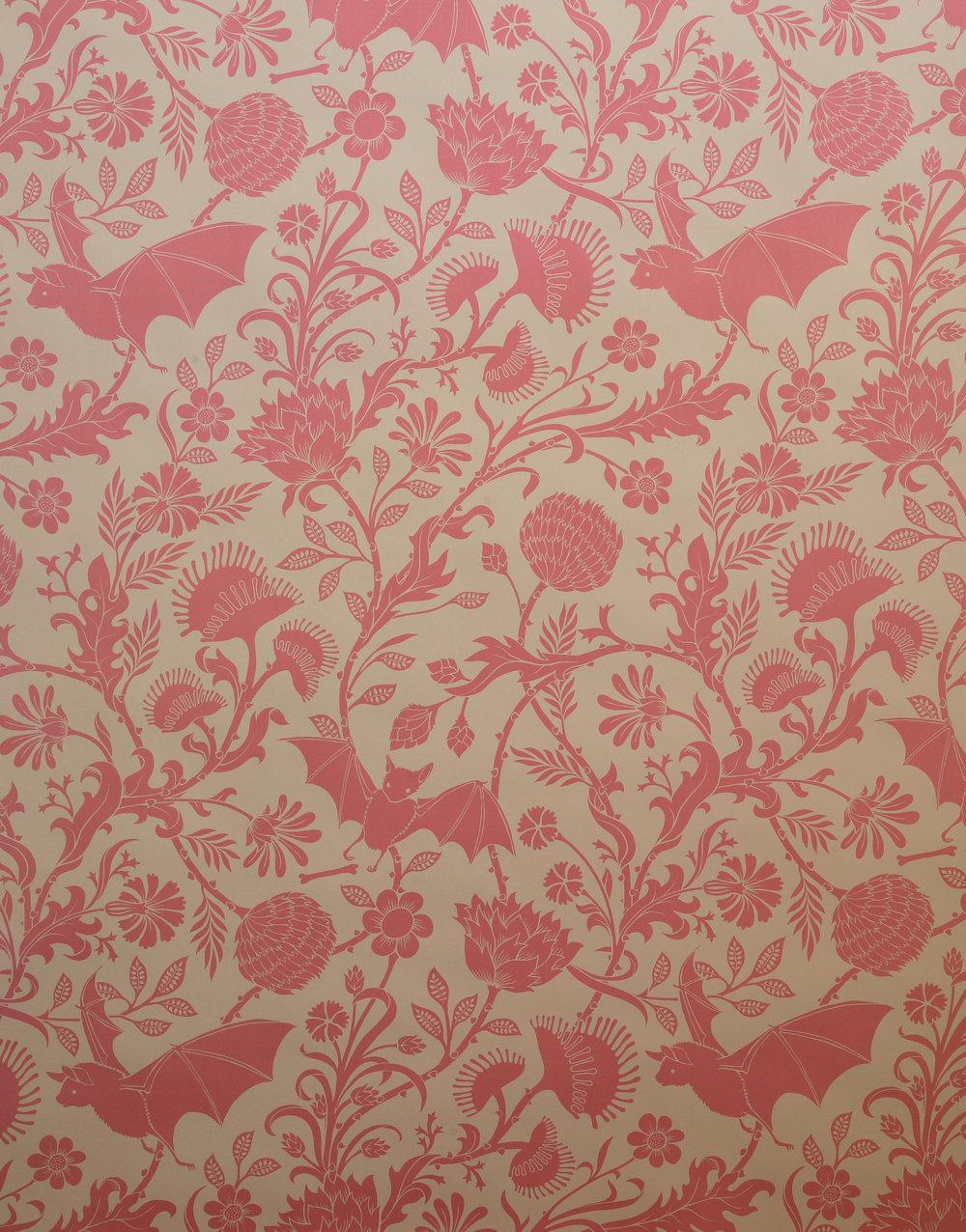 Elysian Fields Antique Pink.jpg