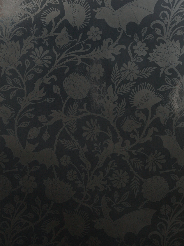 Elysian Fields Licorice.jpg