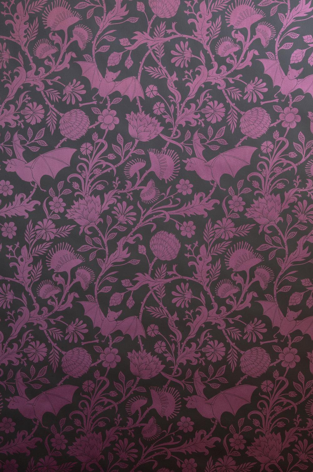 Elysian Fields Purple .jpg