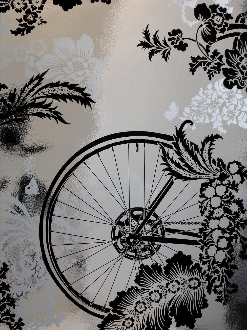 Flower Pedal in Silverback.jpg