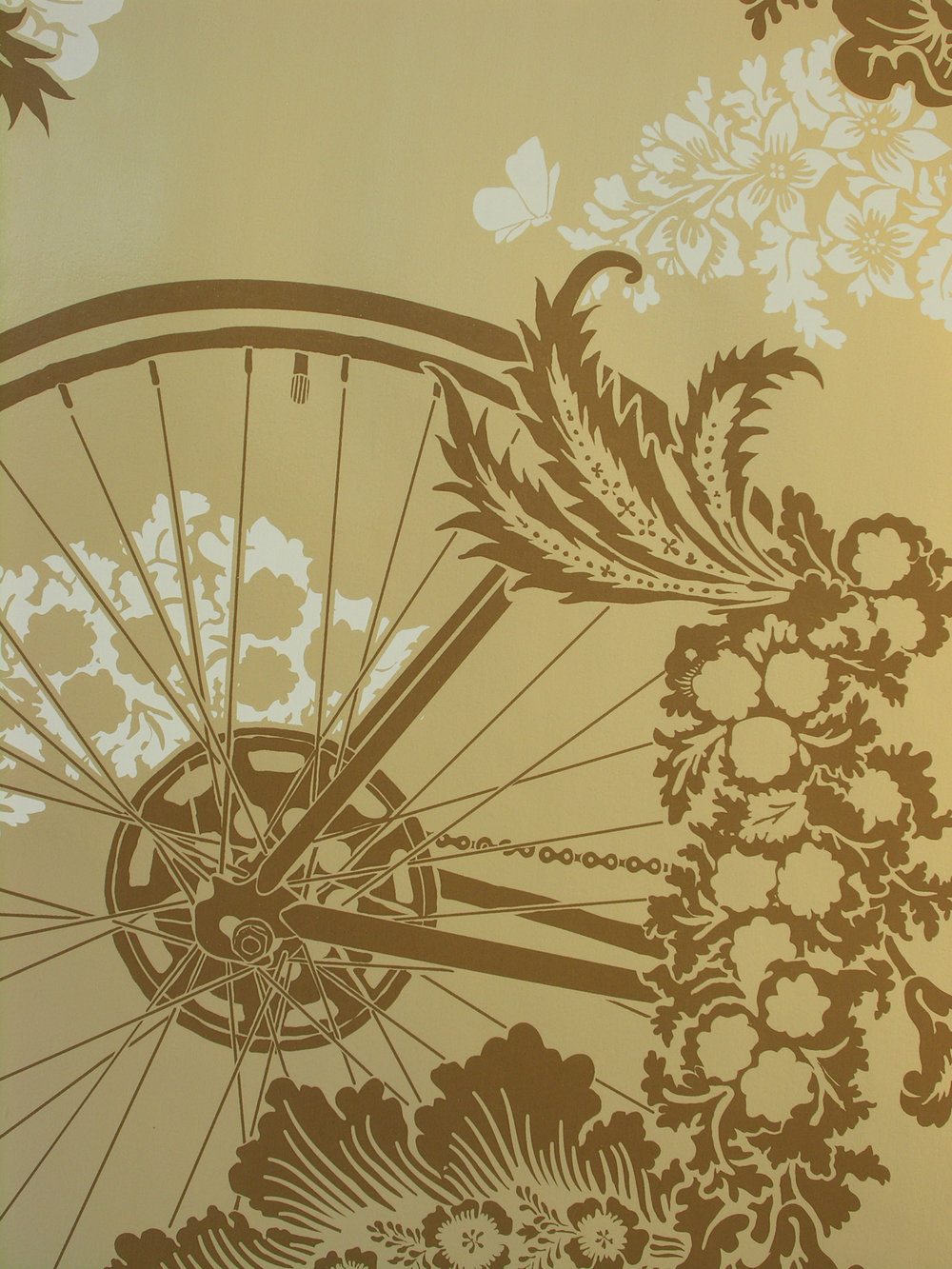 Flower Pedal in Smores on Matte Gold.jpg