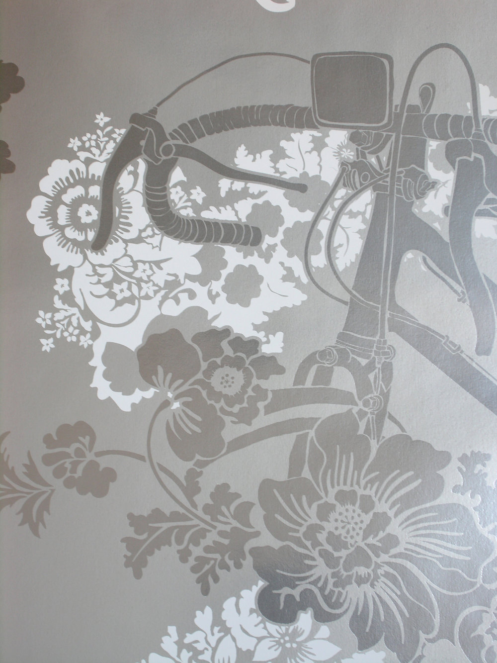 Flower Pedal in White Magic Close-up.jpg