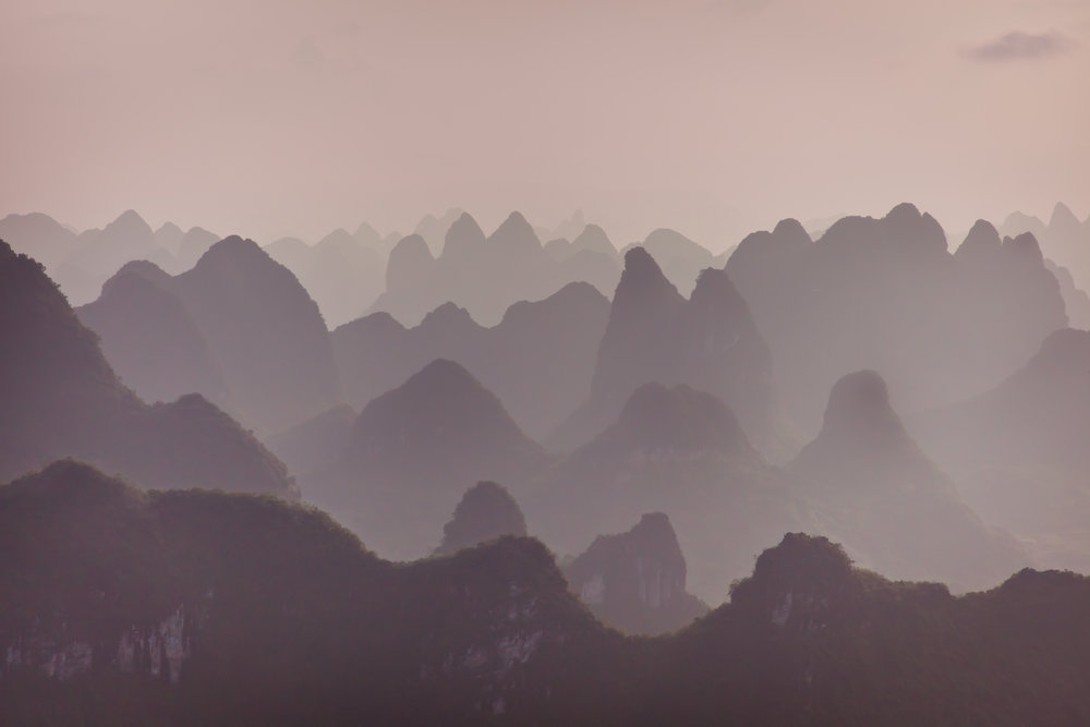 Mountain Majesty Press Image.jpg