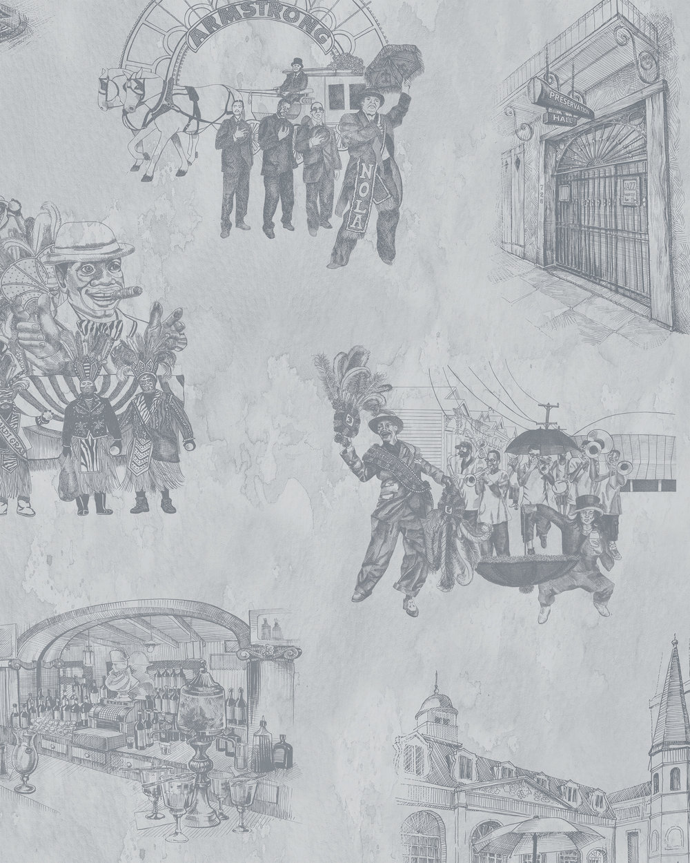 New Orleans Toile - Backstreets Gris Gris Tight.jpg