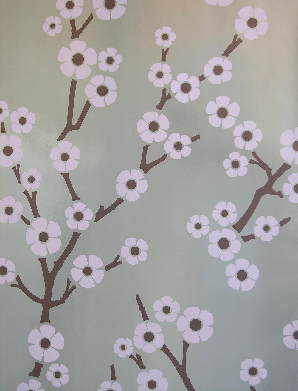 Sakura in Cherry Blossom (1).jpg