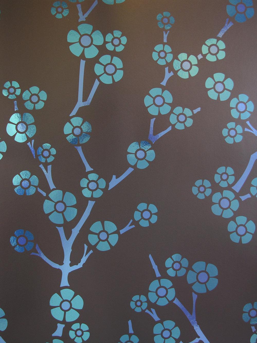 Sakura in Deep Ellum Blues (1).jpg