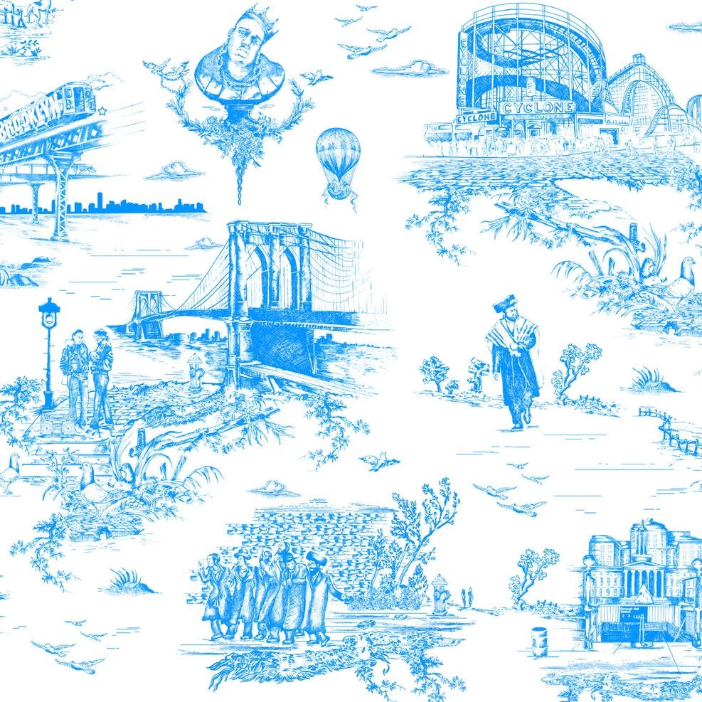 Brooklyn Toile Porcelain Blue Press Image.jpg