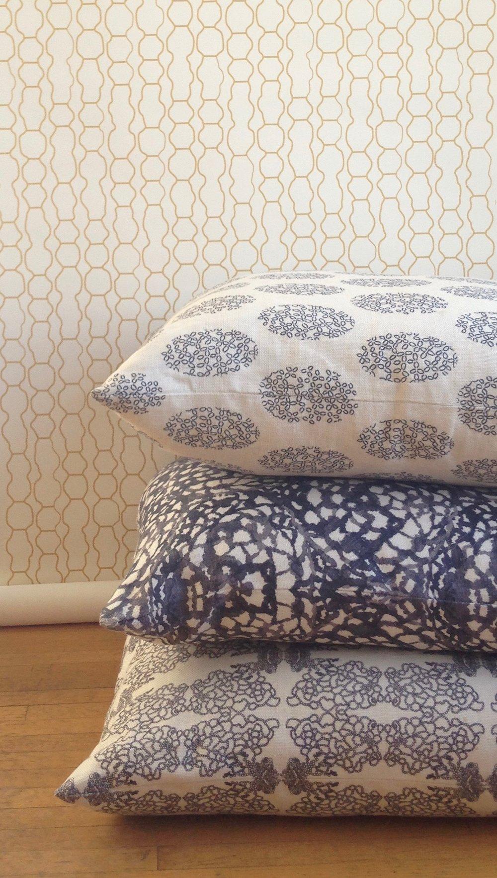madison_wallpaper_minted_pillows_madisonandgrow.jpg