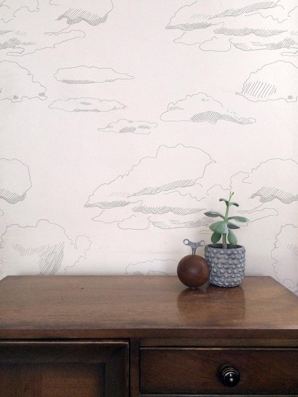 NOTTENE cloud paper WALL.jpg