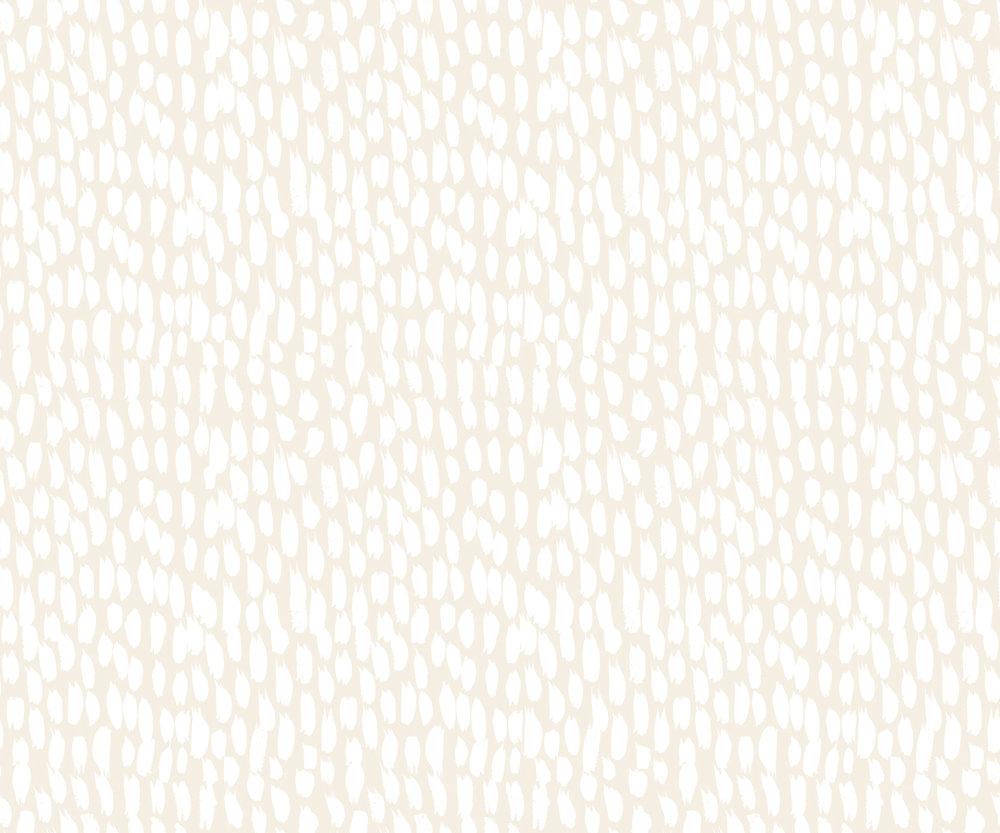 NOTTENE Brushes white LO.jpg