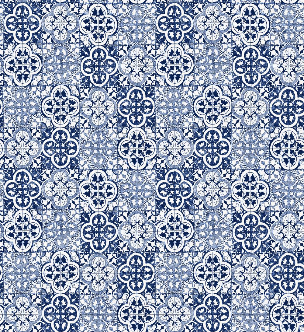 NOTTENE Quilt blue LO.jpg