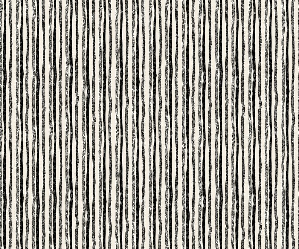 NOTTENE Stripes black LO.jpg