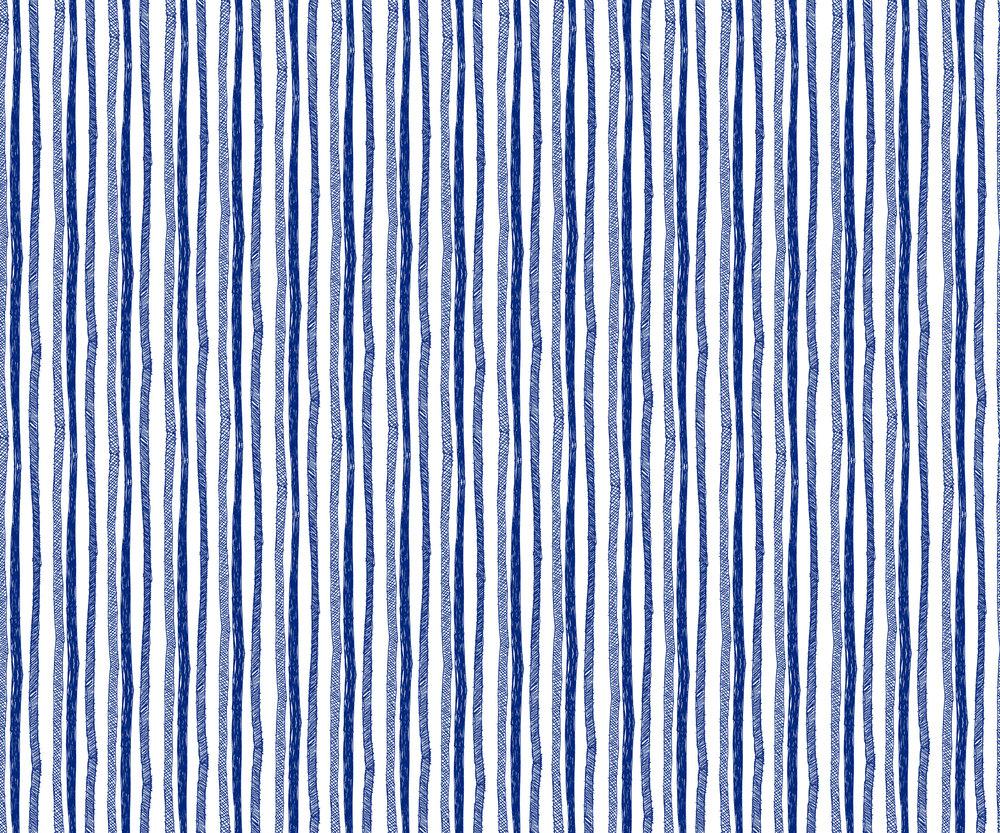 NOTTENE Stripes blue LO.jpg