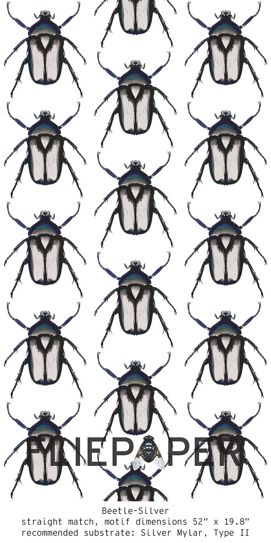 FliePaper_Main_Beetle_Silver.jpg