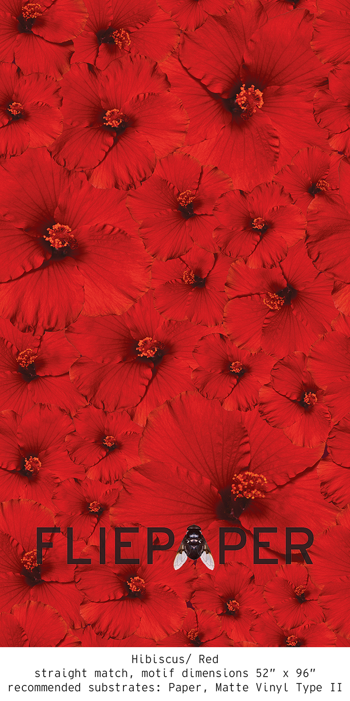 FliePaper_Main_Hibiscus_Red.jpg