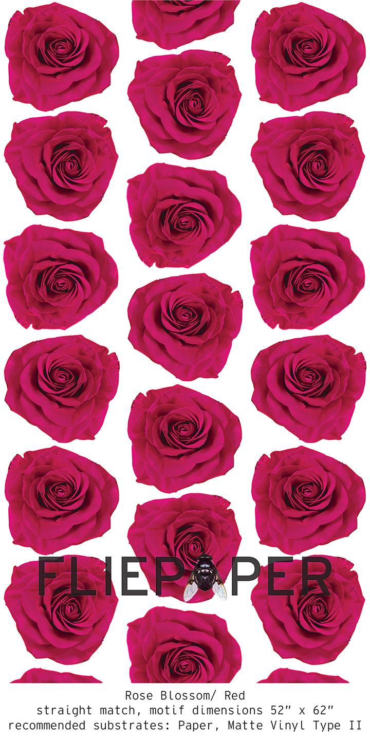 FliePaper_Main_Rose1_Red.jpg