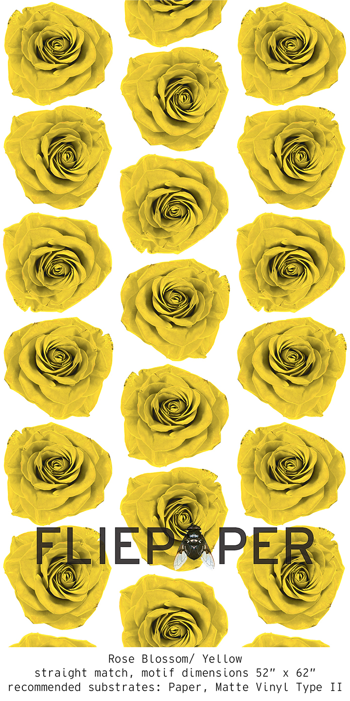 FliePaper_Main_Rose1_Yellow.jpg