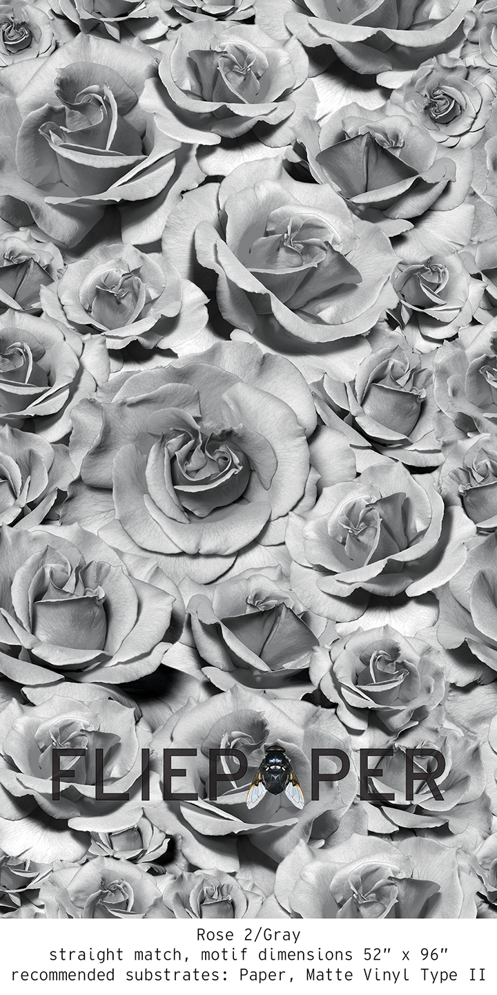 FliePaper_Main_Rose2_Gray.jpg