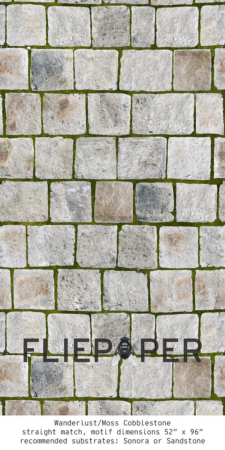 FliePaperWL_PragueCobblestone_MOSS_Final.jpg