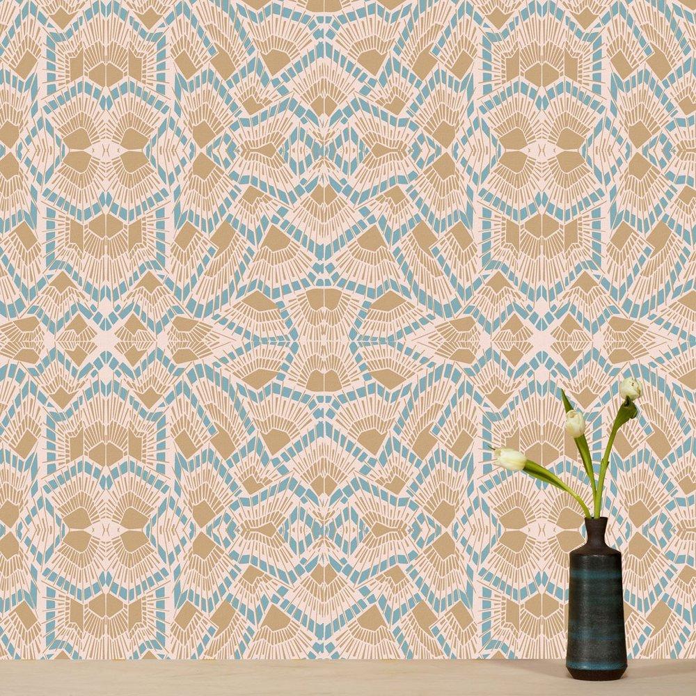 wolfum_deco_pastel_wallpaper3.jpg