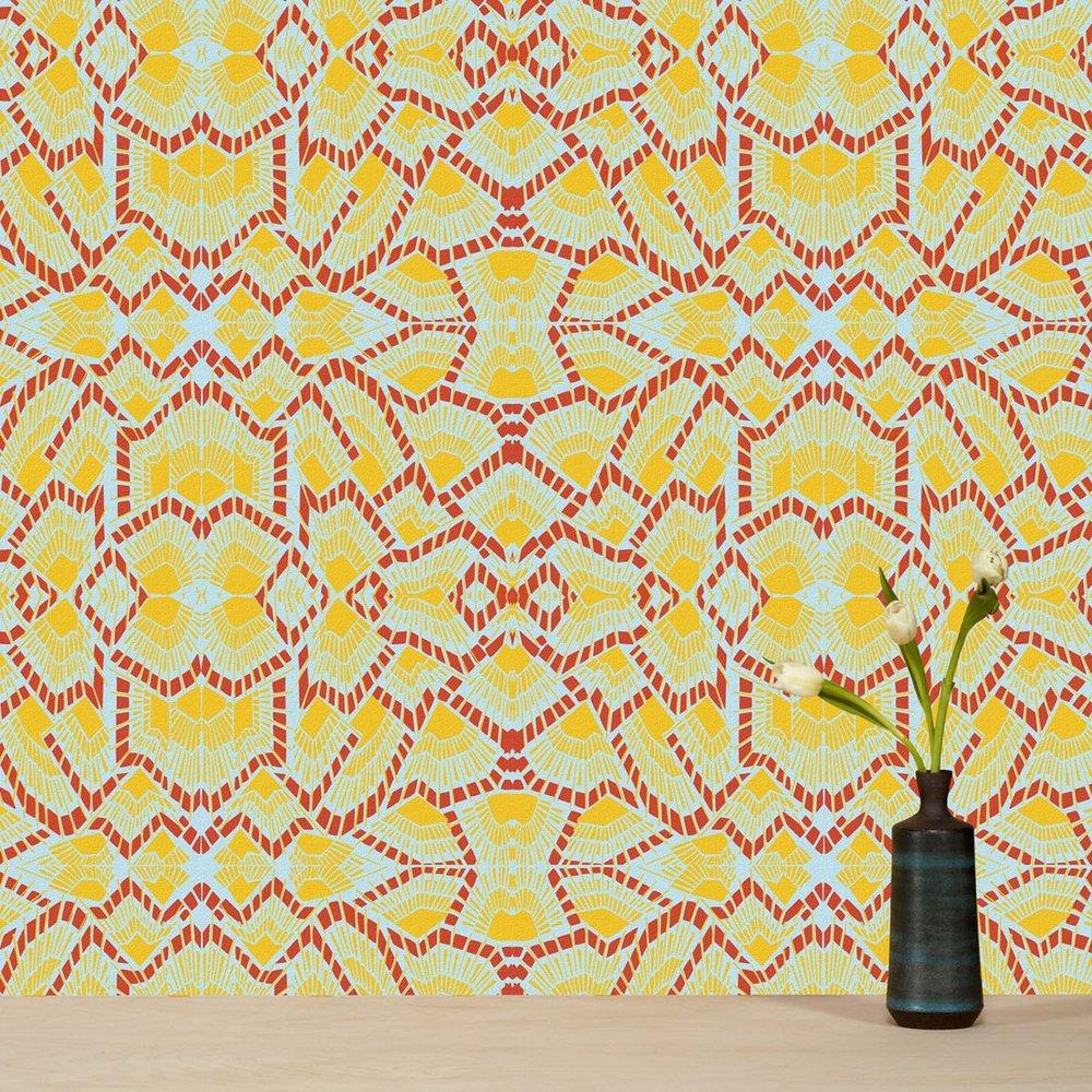 wolfum_deco_sunshine_wallpaper1.jpg
