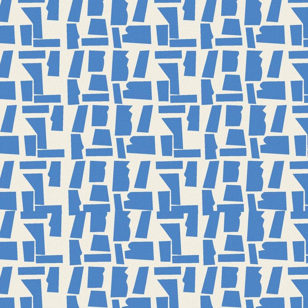 wolfum_rana_cobalt_blue_wallpaper2.jpg