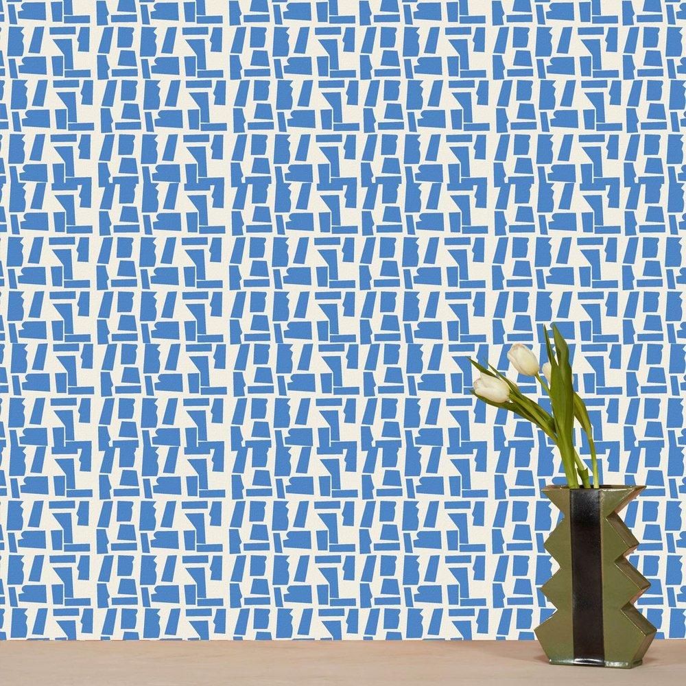 wolfum_rana_cobalt_blue_wallpaper1.jpg