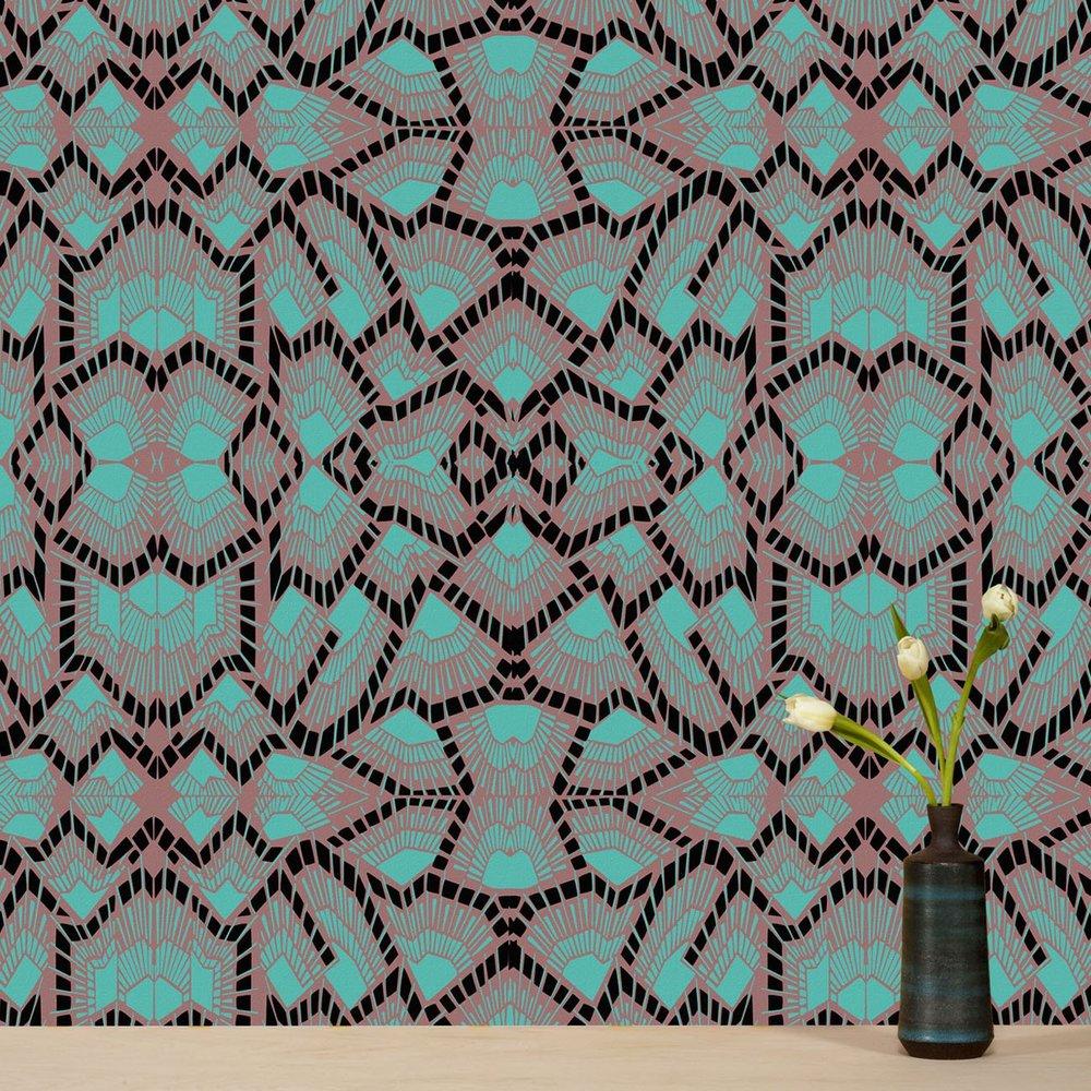 wolfum_deco_midnight_wallpaper3.jpg
