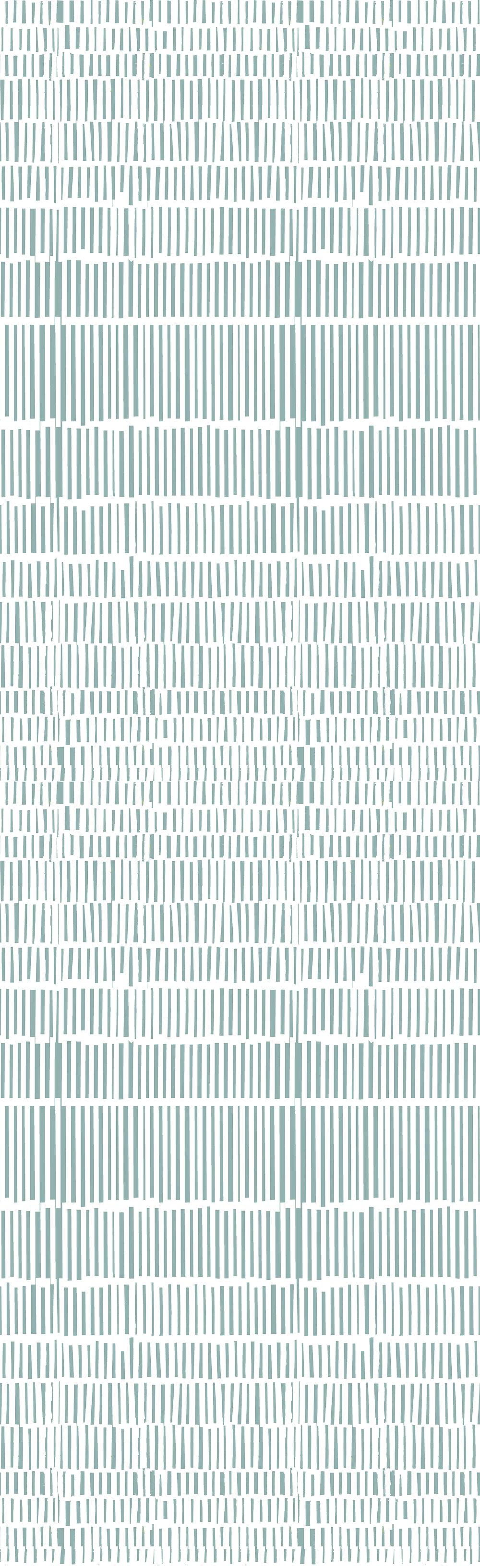 LinearDrop.jpg