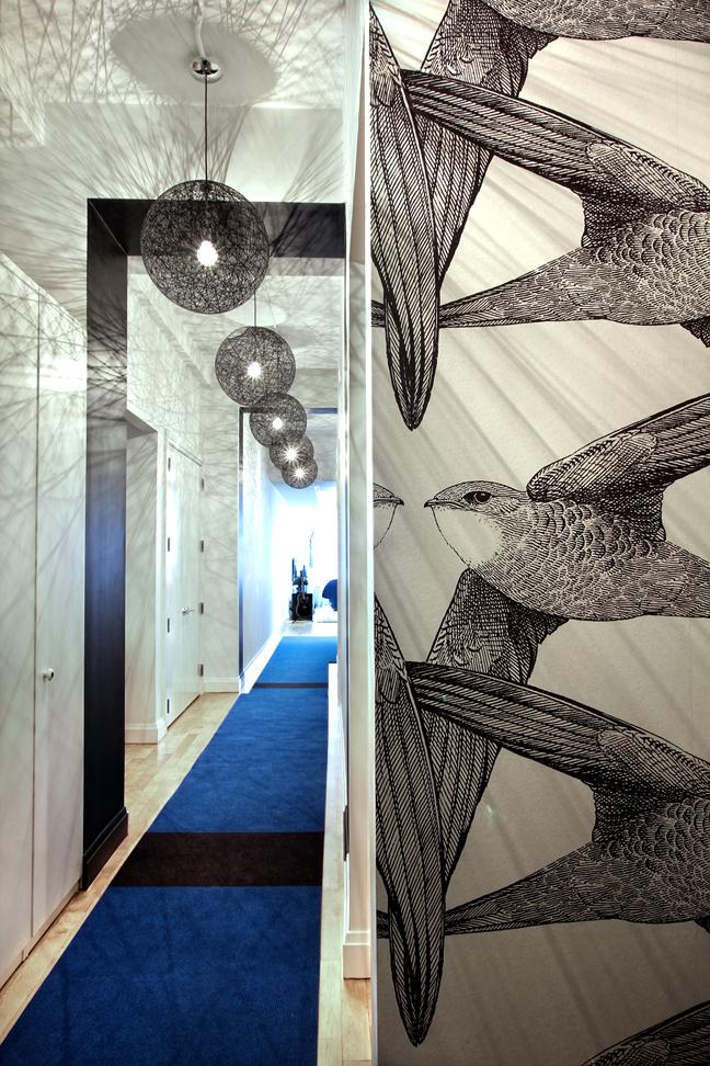 ©+ghislaine+viñas+interior+design_duanne+st.0.jpg