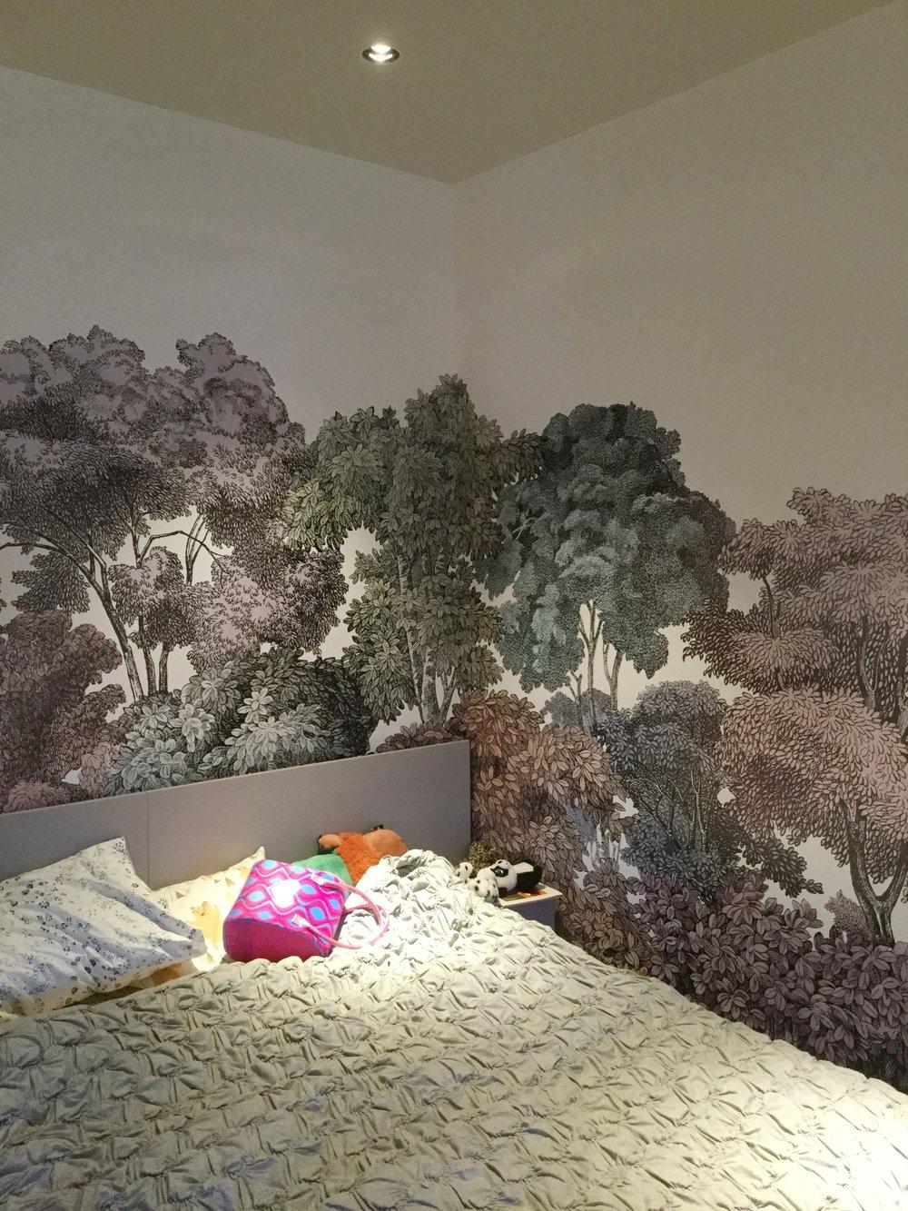 Walltawk install fionas room.jpg