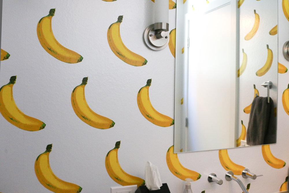 FP Bananas 2.jpg
