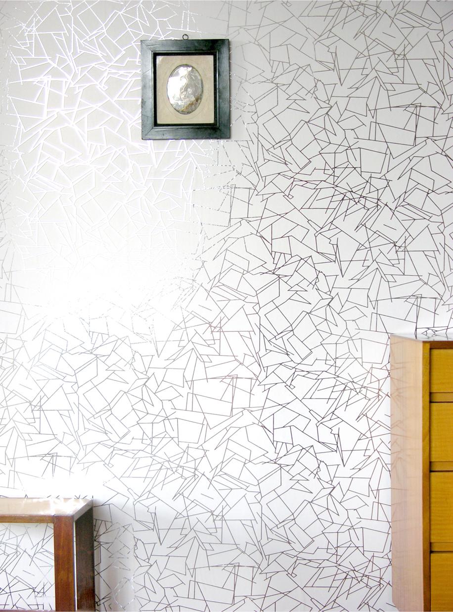 Angles001_silver_white.jpg
