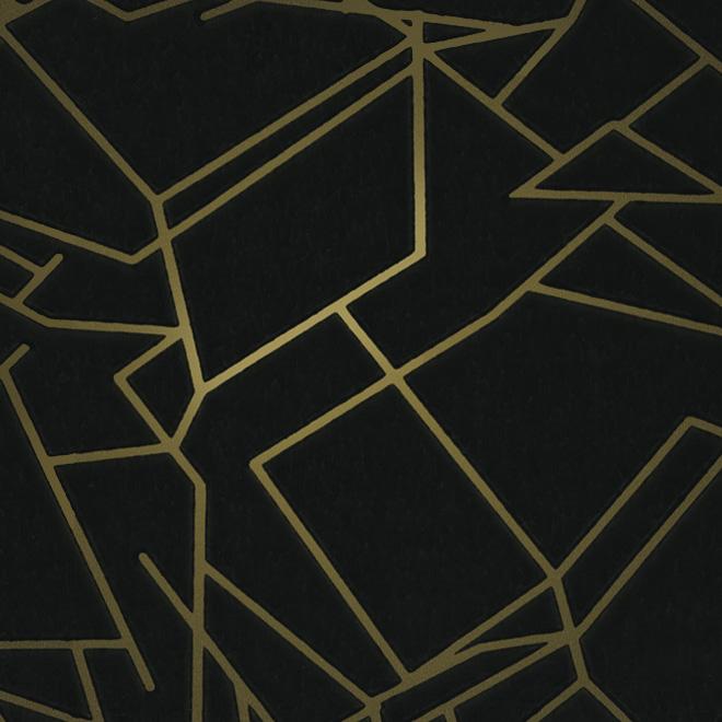 Angles003_gold_black3.jpg