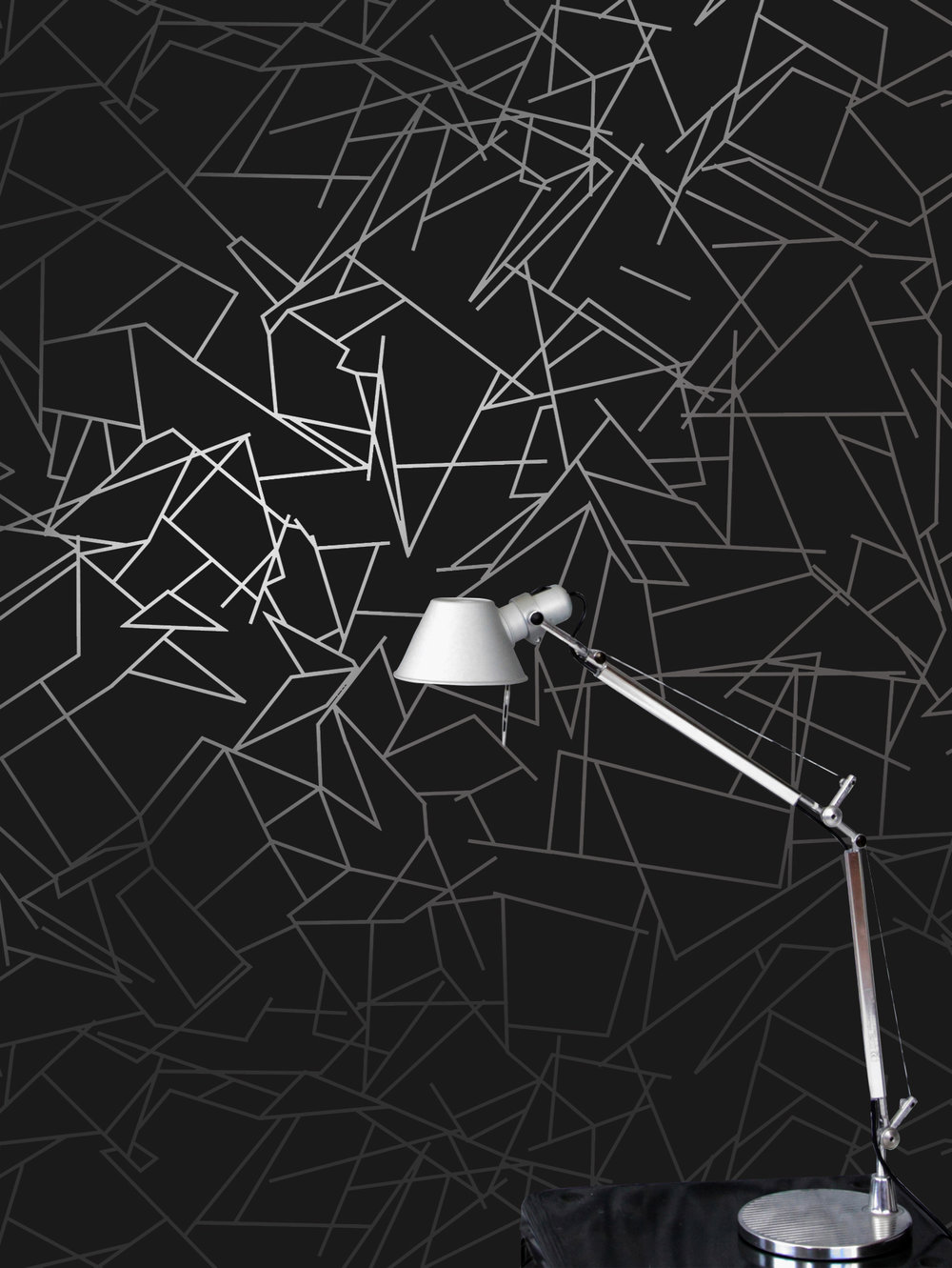 Angles004_silver_black.jpg