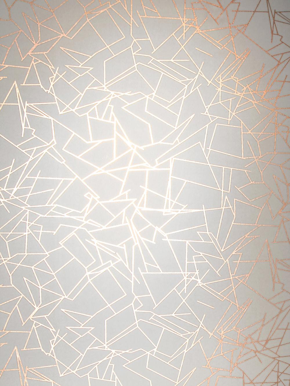 Angles005_copperrose_white.jpg