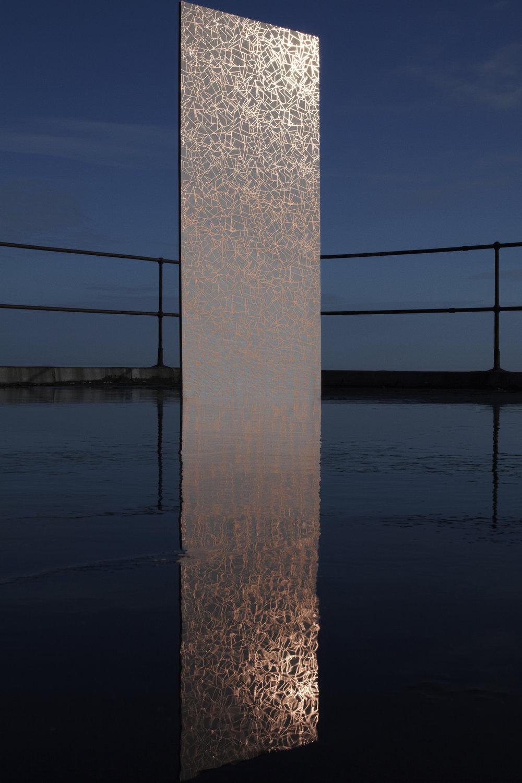 Angles005_copperrose_white2.jpg