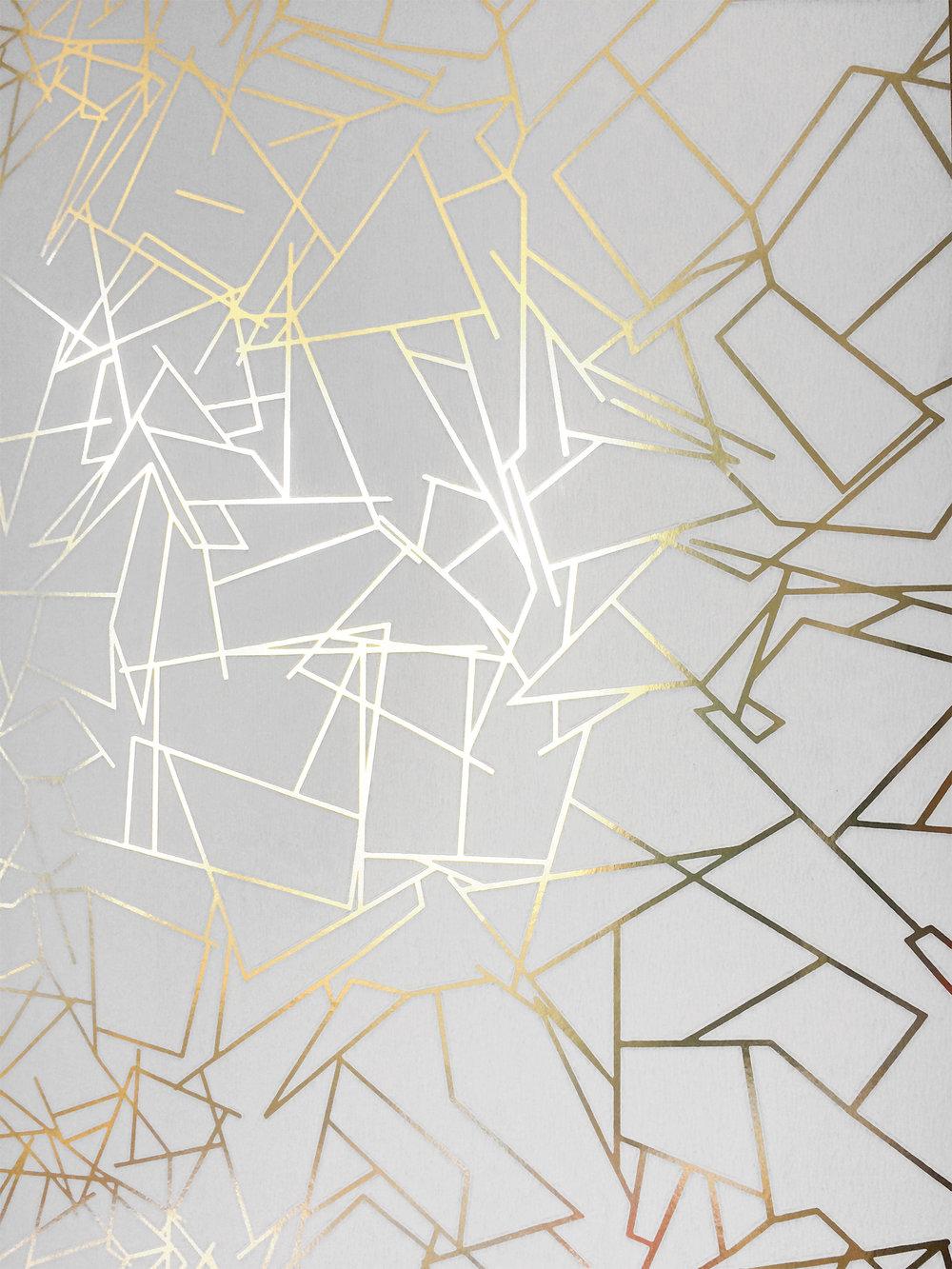Angles008_gold_white.jpg