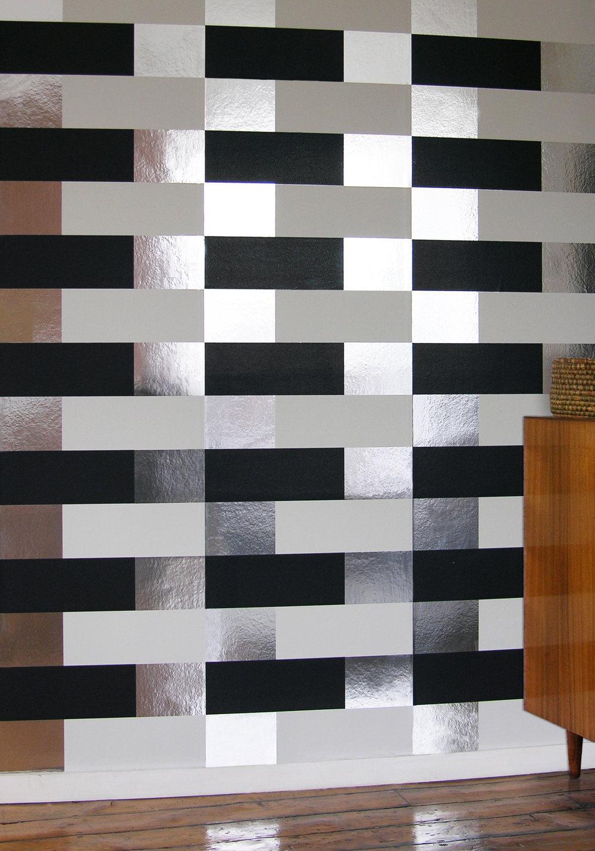 Block001_silverblackwhite.jpg