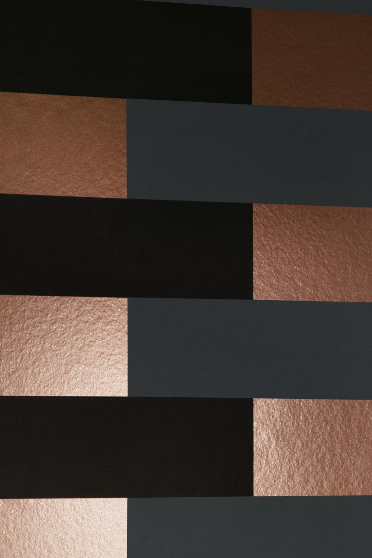 BlockCCC_copperburnish.jpg