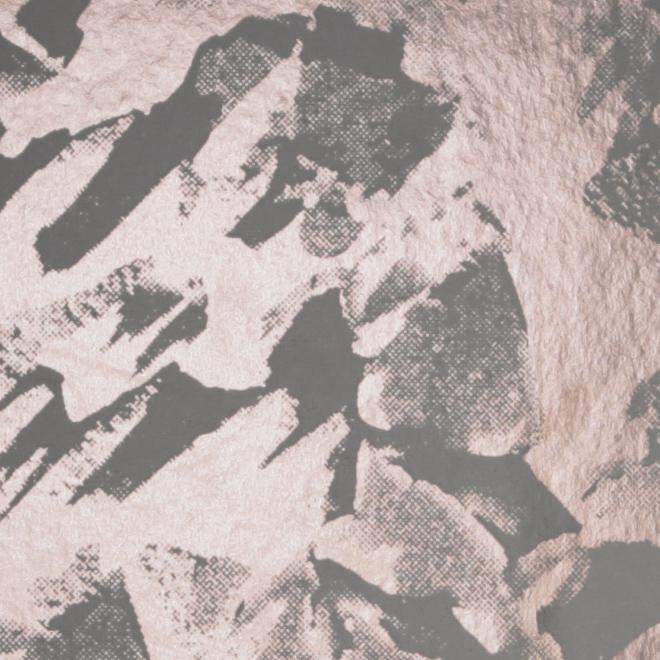 DesertCopper_copperrose_battleshipgrey4.jpg